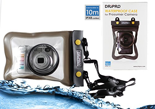 navitech-black-waterproof-underwater-housing-case-cover-pouch-dry-bag-for-the-panasonic-lumix-dmc-zr