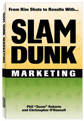 Slam Dunk Marketing: From Rim Shots to Results