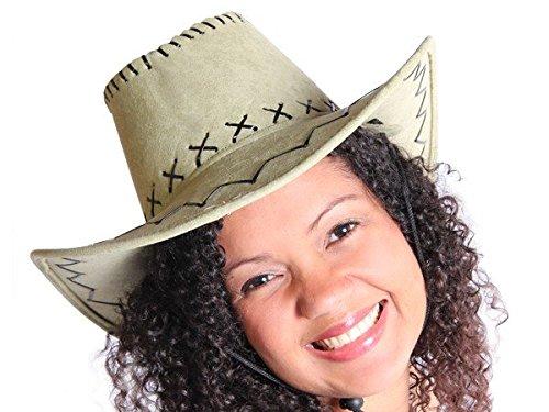 cappello-da-cowboy-stile-western-texas-australiano-oliva-c-27-unisex-in-camoscio-rifinitura-pelle-ac