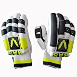 #7: BAS Vampire Pro Batting Gloves(Left Hand)
