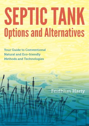 septic-tank-options-and-alternatives-your-guide-to-conventional-natural-and-eco-friendly-methods-and