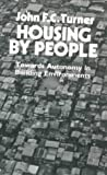 Housing by People (Open Forum)