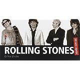 Rolling Stones, 50 ans après : 50 ans de légende, 50 tubes mythiques