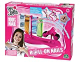 Sehr Bella Roll-On Nägel