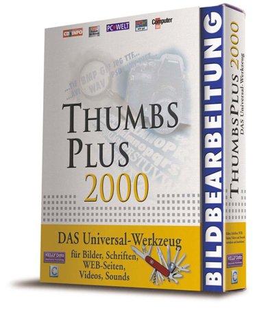 ThumbsPlus 2000