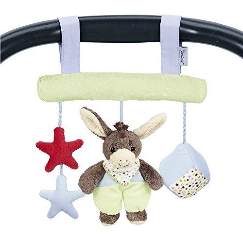 Sterntaler 6601464 Spielzeug zum Aufhängen Emmi gebraucht kaufen  Wird an jeden Ort in Deutschland