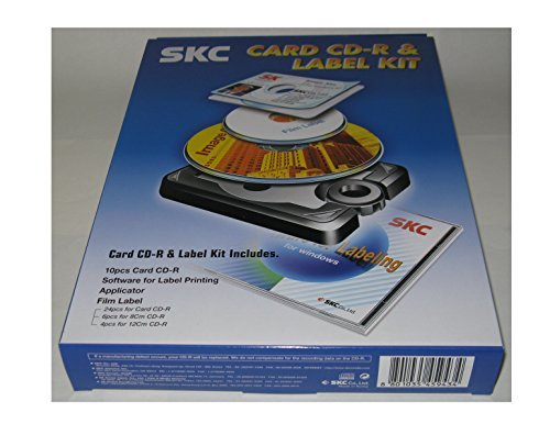 skc-cd-r-label-kit