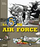 La 5Th Air Force