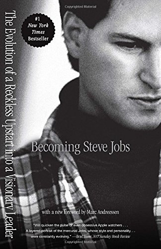 Of pdf jobs book the steve