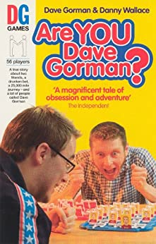 are-you-dave-gorman