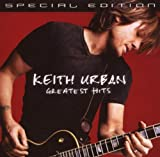 Greatest Hits Special Edition (CD + DVD) -