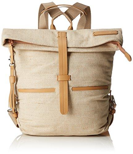 sherpani-rucksack-16-ameli-07-07-0-braun