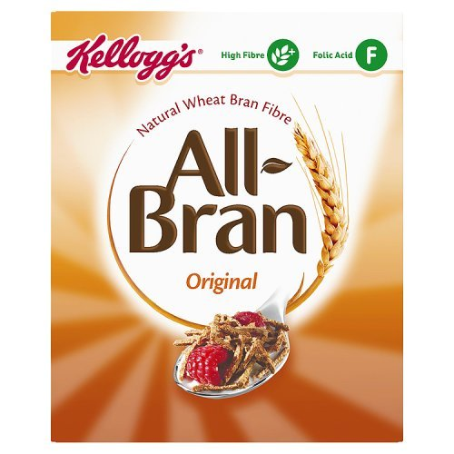 kelloggs-all-bran-original-500g