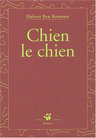"""<a href=""""/node/15914"""">Chien le chien</a>"""
