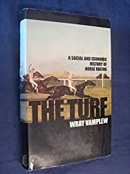 The Turf: Social and Economic History of Horse Racing