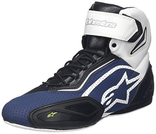 Preisvergleich Produktbild Schuhe Alpinestars Faster-2 Vented, 11=(44)