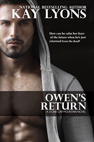 owens-return-stone-gap-mountain-book-6-english-edition