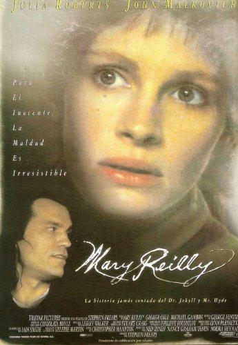 mary-reilly-poster-de-pelicula-espanol-11-x-17-en-28-cm-x-44-cm-julia-roberts-john-malkovich-george-