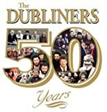 50 Years - the Dubliners