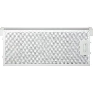 Bosch 6900352812 – Filtro de campana extractora