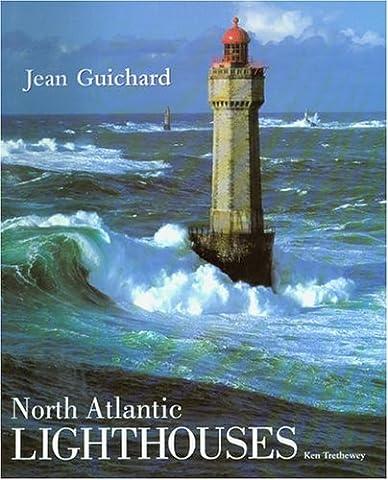 North Atlantic Lighthouses