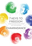 7 Keys to Freedom [Import anglais]