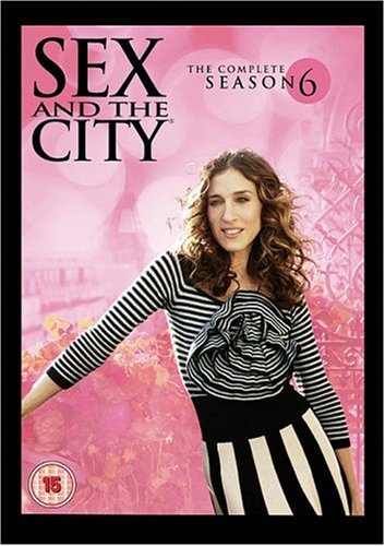 sex-and-the-city-the-complete-season-6-dvd