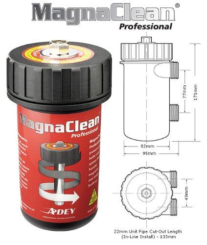 magnaclean-mc22002-magnetic-filter