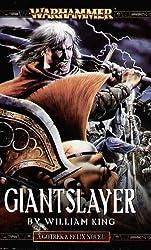 Giantslayer (Gotrek & Felix)