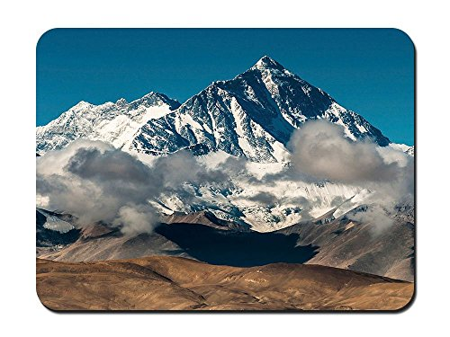 the-mighty-mont-everest-9-x-7-tapis-de-souris