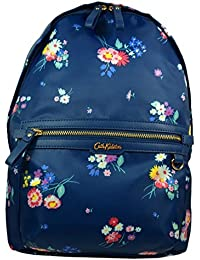 ece79f8d57 Cath Kidston Aster Backpack Busby Bunch Floral Navy