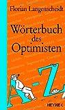 Expert Marketplace - Florian Langenscheidt Media 345315164X