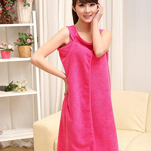 molie-women-ladies-wearable-bathrobes-microfiber-soft-quick-drying-absorbent-bath-towel-sauna-spa-be