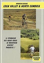 Mountain Biking Eden Valley and North Cumbria