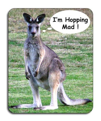 kangourou-wildlife-tapis-de-souris-mad-hopping-m-i