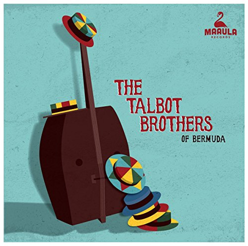 the-talbot-brothers-of-bermuda-vinyl