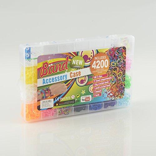 loom-bands-starter-set-box-4200-oder-4400-mit-webrahmen-4200