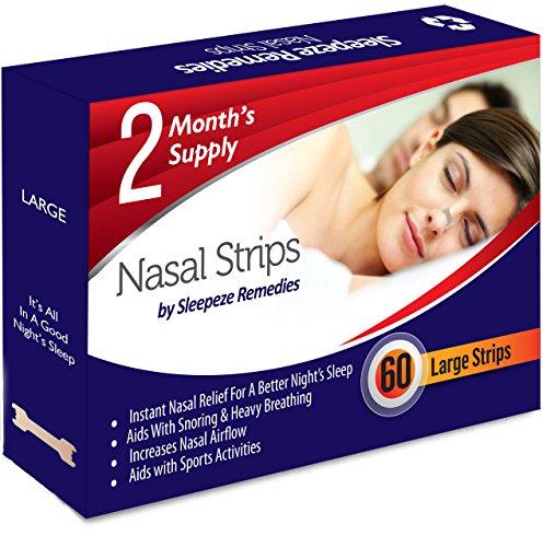nasale-strisce-di-grandi-dimensioni-60-strisce-eur-032-ciascuno-da-sleepeze-remediesr-premio-qualita