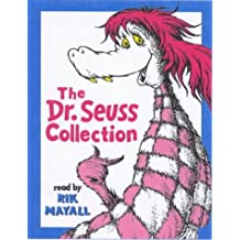 The Doctor Seuss Collection