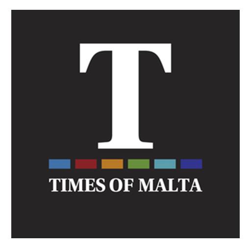 times-of-malta-timesofmaltacom