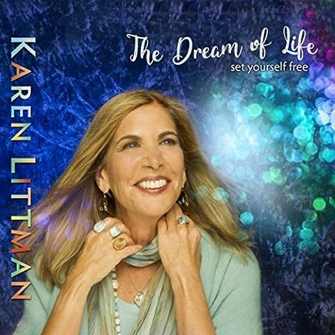 The Dream of Life (Dream Life)