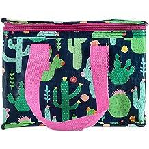 96df229f739bb Suchergebnis auf Amazon.de für  kaktus tasche