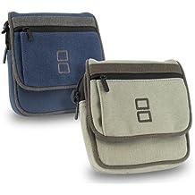 Bigben Nintendo Bag NDS 1000 - Caja (212 g, 185 mm, 150 mm, 50 mm)