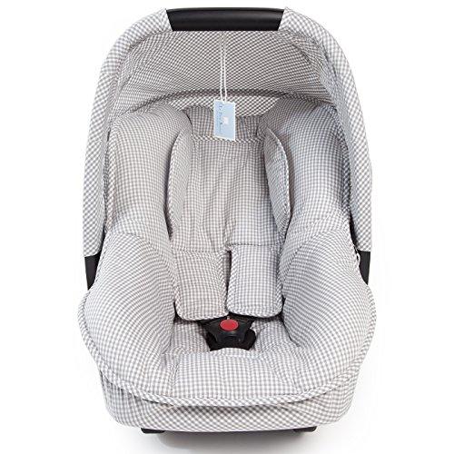 de-alta-calidad-y-suave-asiento-con-capota-apta-para-la-recaro-asiento-privia-con-kopfstuze-acolchad