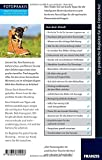 Foto Praxis Hunde fotografieren: Geballtes Know-how für das perfekte Hunde-Shooting.