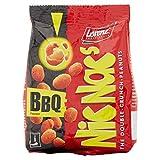 Lorenz Nic Nac Barbecue - 110 gr