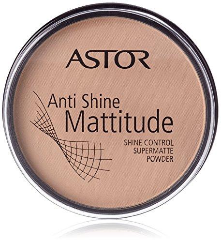 astor-anti-shine-mattitude-polvos-matificantes-tono-nude-beige-3-15-g