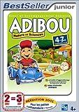 Adibou - Nature et sciences
