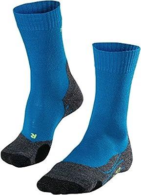 FALKE Herren Socken TK2