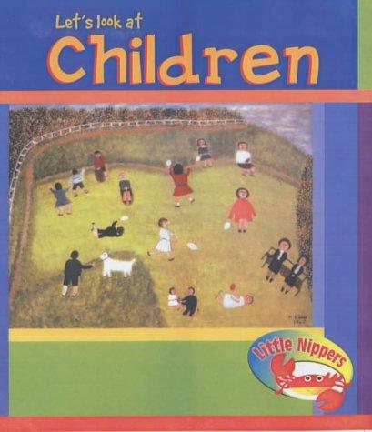 Let's look at children